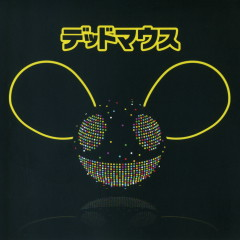 Deadmau5 (Anthology) - Deadmau5