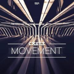 Movement (Single)