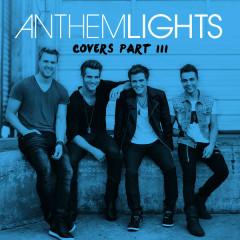 Covers, Pt. III