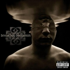 Shallow Bay: The Best Of Breaking Benjamin (Deluxe Edition) (CD2)