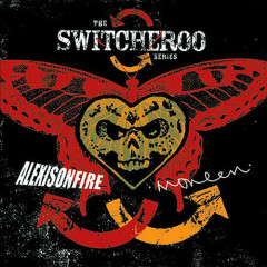 The Switcheroo Series: Alexisonfire vs. Moneen