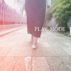 Love Is Gone Digits - Playmode