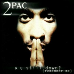 R U Still Down [Remember Me] (CD2) - 2Pac