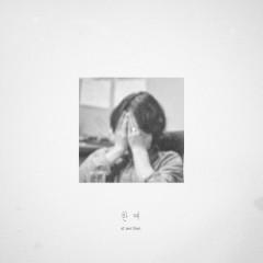 One Time (Mini Album)