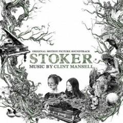 Stoker OST - Clint Mansell