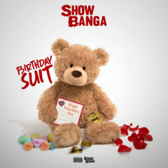 Birthday Suit (Single)