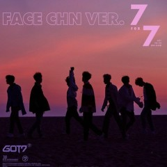 Face (Chinese Version) (Single)
