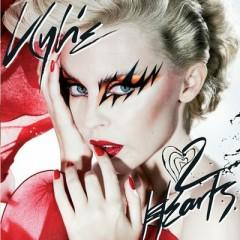 2 Hearts - Single