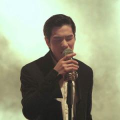 《天龙八部》音乐舞台剧原声带 / Vở Nhạc Kịch  - Tiêu Kính Đằng