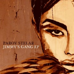 Jimmy's Gang - Parov Stelar