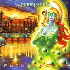 Future World [Japan]