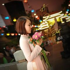 A Di Đà Phật (Single)