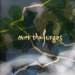 Over The Surges