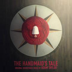 The Handmaid's Tale OST - Adam Taylor