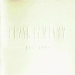 Final Fantasy (1987 1994)