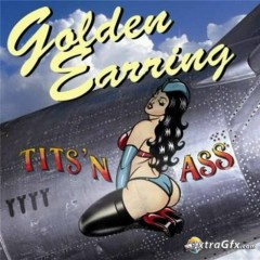 Tits n Ass - Golden Earring