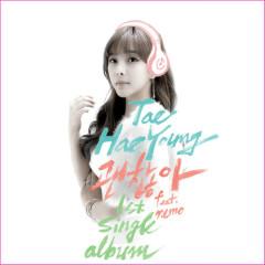 Opus I - Tae Hae Young