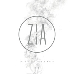 White - ZIA