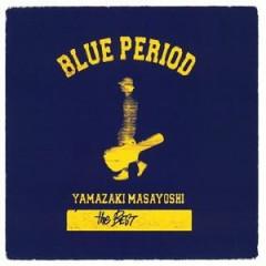 Blue Period (CD1)