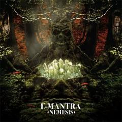 Nemesis - E-MANTRA