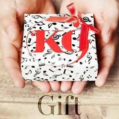Gift - KG