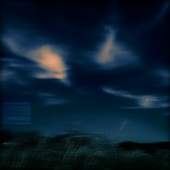 Windy (Single)