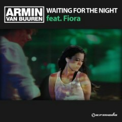 Waiting For The Night [Remixes] - EP