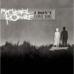 I Love You (CD2)