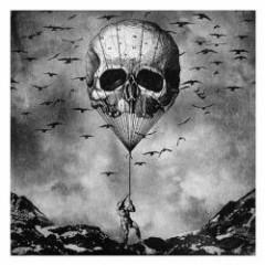 Twelve EP - The Exaltics