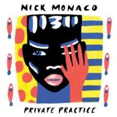 Private Practice EP