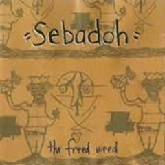 Freed Weed (CD3)