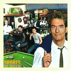 Sports (30th Anniversary Edition) (CD2)