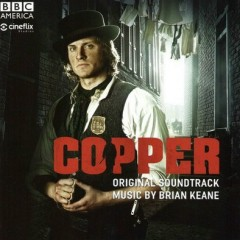Copper OST (Pt.1)