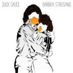 Barbra Streisand (Remix)