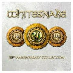 30th Anniversary Collection (CD5) - Whitesnake