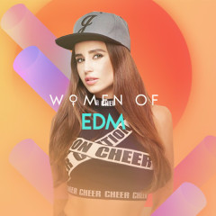 Women Of EDM
