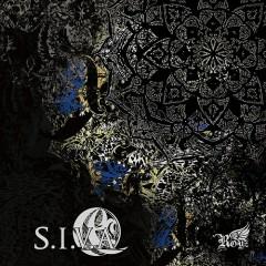 S.I.V.A