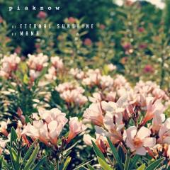 P i a k n o w (Single)