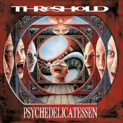 Psychedelicatessen (Mix)