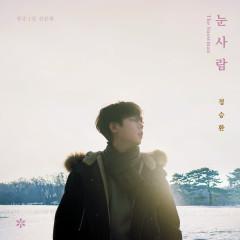 The Snowman (Single)