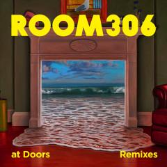 At Doors (Remixes)