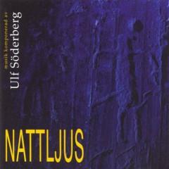 Nattljus - Ulf Soderberg