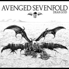 Dear God - Avenged Sevenfold
