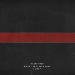 Restricted (Single)