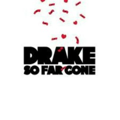 So Far Gone (Original)