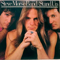 Stand Up - Steve Morse