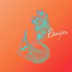 Into The Blue (Remix Bundle) - EP