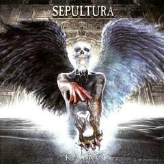 Kairos (Deluxe Edition) (CD1)