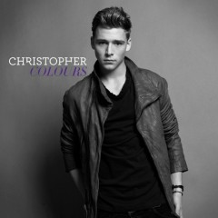 Colours - Christopher