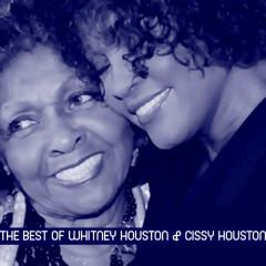 The Best Of Whitney Houston & Cissy Houston